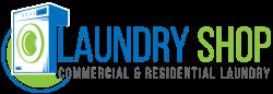 Laundry Services Singapore